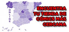 banner tiendas comics