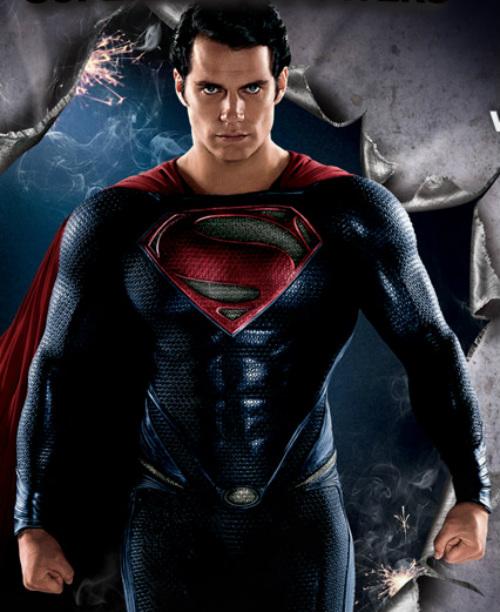 http://www.lacasadeel.net/wp-content/uploads/2011/02/Henry-Cavill-Superman.jpg