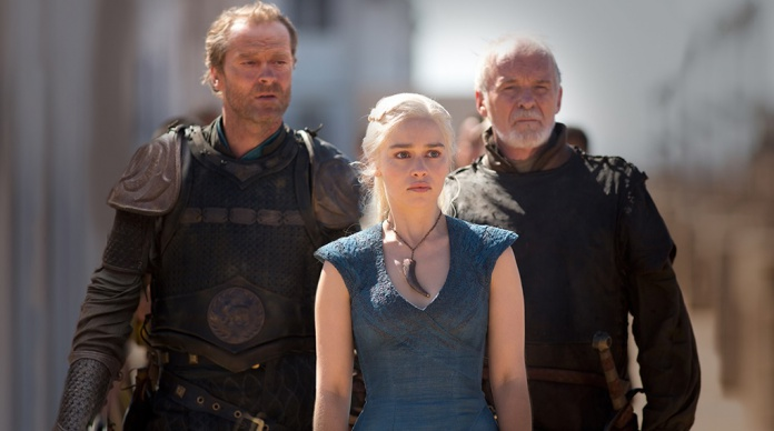 Jorah_Daenerys_y_Arstan