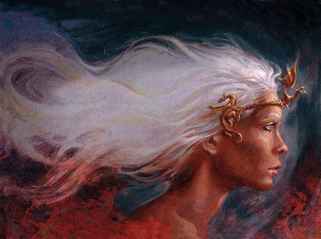 daenerys-corominas