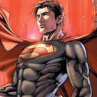 superman tierra 1