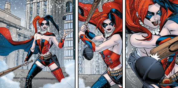 new-suicide-squad-harley-quinn