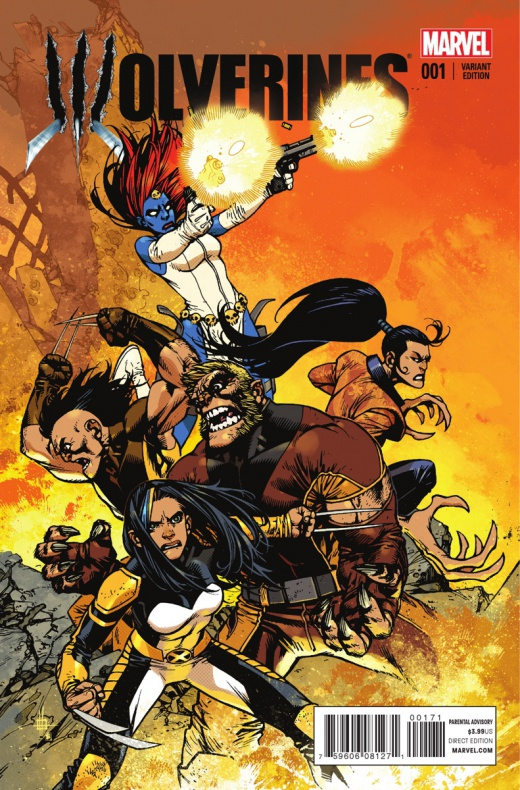 wolverines-1-portada-marvel