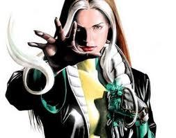 Pícara X-Men