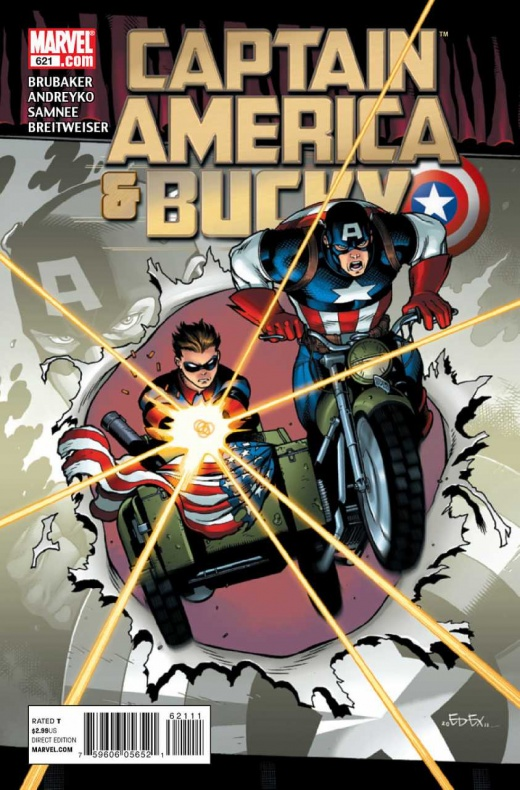 capitan-america-y-bucky