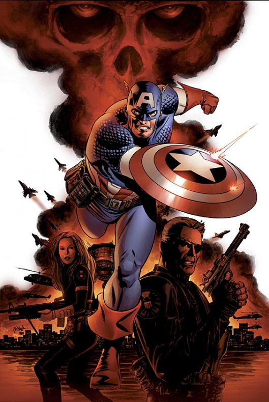 Captain_America_vol_5_brubaker