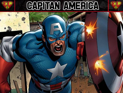 capitan-america-chico-de-la-semana-1