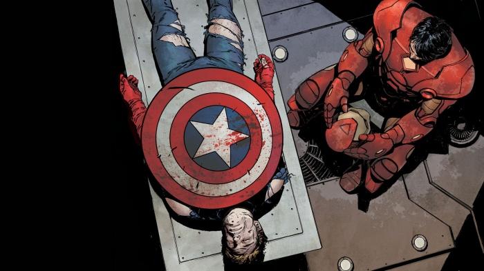 capitan-america-muerte