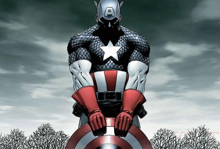 capitan-america-steve-rogers-brubaker