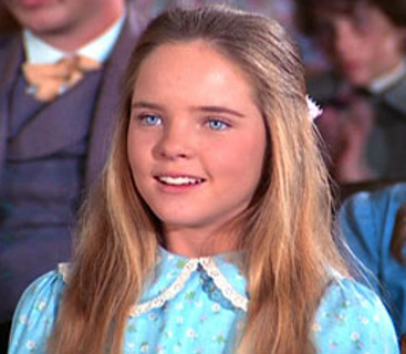 melissa sue anderson husbandmelissa sue anderson movies and tv shows, melissa sue anderson today, melissa sue anderson age, melissa sue anderson 2015, melissa sue anderson husband, melissa sue anderson family, melissa sue anderson brady bunch, melissa sue anderson imdb, melissa sue anderson young, melissa sue anderson book, melissa sue anderson net worth, melissa sue anderson bio, melissa sue anderson died, melissa sue anderson michael sloan, melissa sue anderson facebook, melissa sue anderson twitter, melissa sue anderson wedding, melissa sue anderson on bewitched, melissa sue anderson siblings, melissa sue anderson horror movie