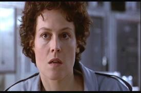 Teniente Ellen Ripley