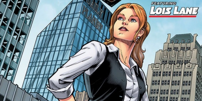 batman-v-superman-prequel-comic-lois-lane
