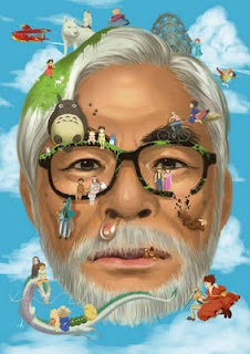 hayao-Miyazaki-foto