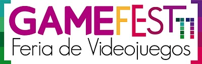 Logo GMF11