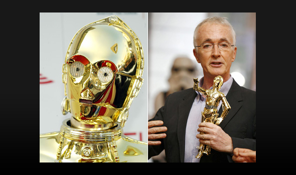 anthony daniels heightanthony daniels imdb, anthony daniels lord of the rings, anthony daniels height, anthony daniels instagram, anthony daniels interview, anthony daniels, anthony daniels cancer, anthony daniels kenny baker, anthony daniels star wars, anthony daniels wiki, anthony daniels autograph, anthony daniels young, anthony daniels net worth, anthony daniels movies, anthony daniels jerk, anthony daniels alabama, anthony daniels c3po behind the scenes, anthony daniels voice, anthony daniels kenny baker feud