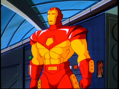 iron man the complete 1994 animated television series 20100507014359214