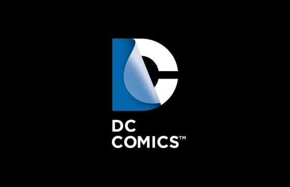Logo-Nuevo-Dc-Comics
