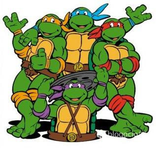 Tortugas ninja juego ps3 xbox manhatan