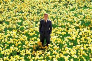 edward bloom narcisos