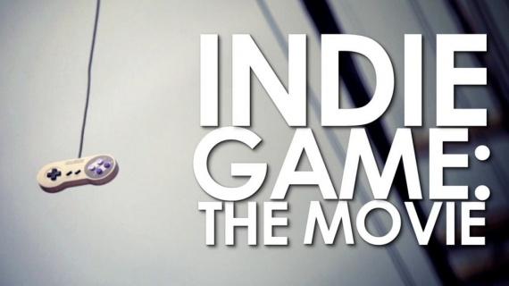 hbo indie games serie