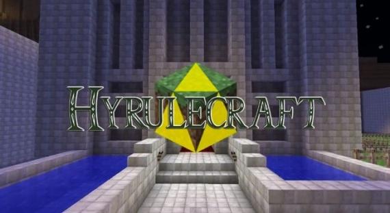 hyrulecraft1
