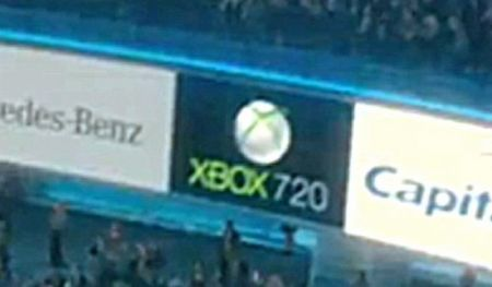 xbox 720 real steel
