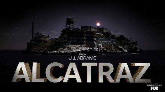 Alcatraz J.J. Abrams1