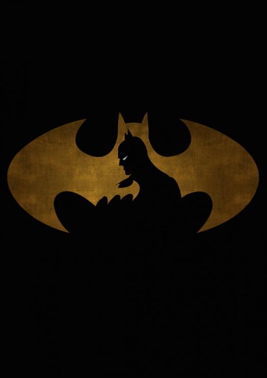 Batman Sombra