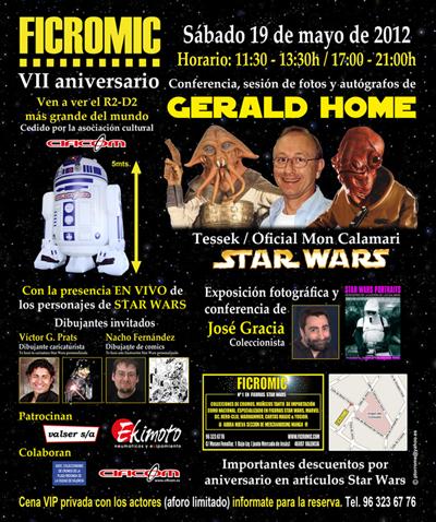 Cartel-FICROMIC-2012-7º-aniversario
