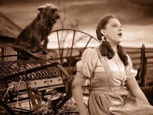 El mago de Oz 1939 2