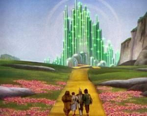 El mago de Oz 1939 3