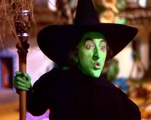 El mago de Oz 1939 5
