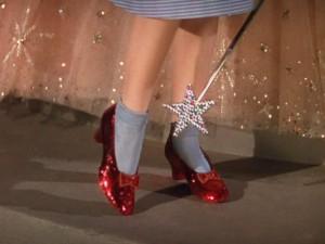 El mago de Oz 1939 6