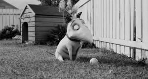 Frankenweenie-Tim-Burton