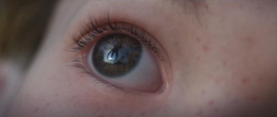 Mass Effect 3 Take Earth Back Teaser Trailer1