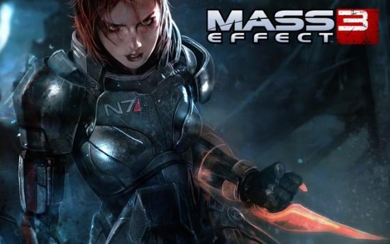 MassEffect3Femshep