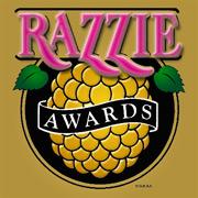 Razzie Logo