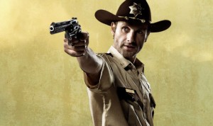 Rick Grimes Andrew Lincoln4