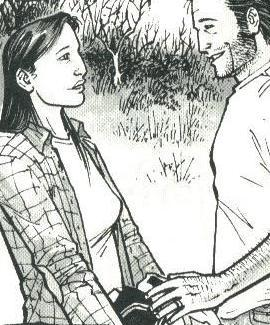 Rick y Lori1