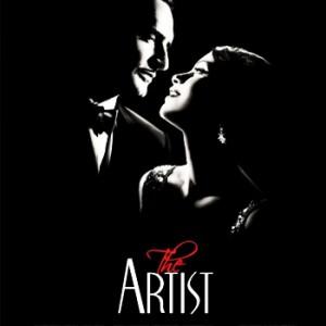 The-Artist-Oscar-2012