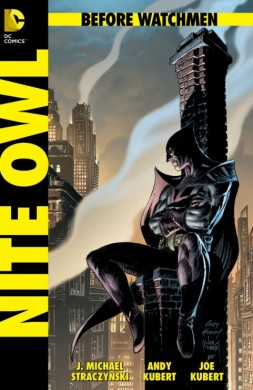before watchmen buho nocturno