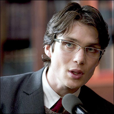 cillian murphy batman begins