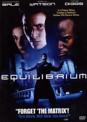 equilibrium-portada