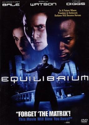 equilibrium portada