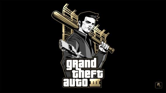 grand theft auto 3 anniversary ios gta