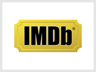 imdb infografia nominaciones oscars 2012