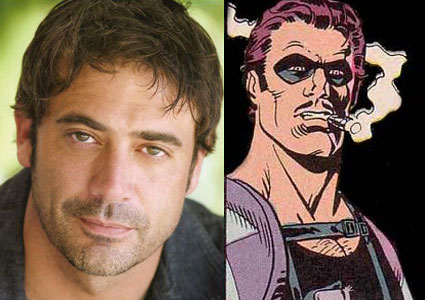 jeffrey dean morgan and comedian image from watchmen  2