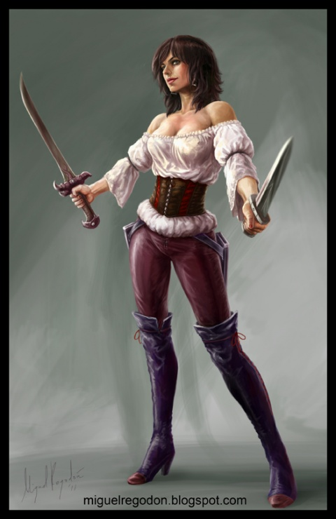 miguelregodonblog Asha Greyjoy