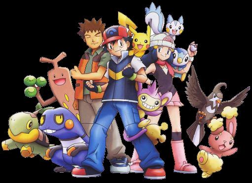 pokemon season 8 episode 400 saved by the beldum