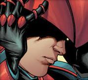 spider man nuevo traje end earth detalles